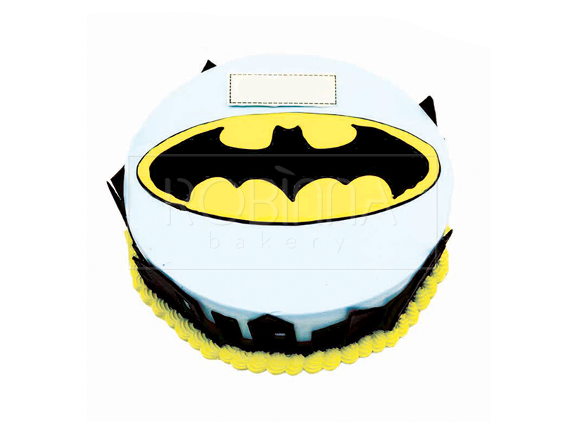 KW066   Batman